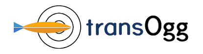 File:Proposed-transogg-logo.png